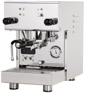 Profitec Pro300