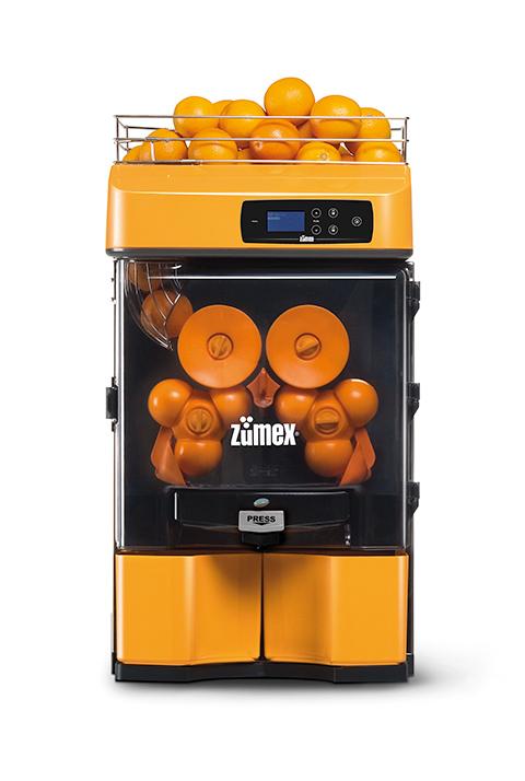 Zumex Versatile Pro