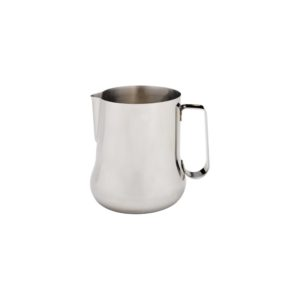 Milk Frothing Pitcher (12 oz.)