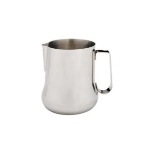 Milk Frothing Pitcher (16 oz.)