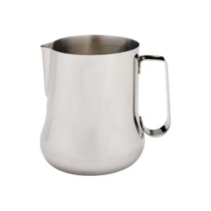 Milk Frothing Pitcher (32 oz.)