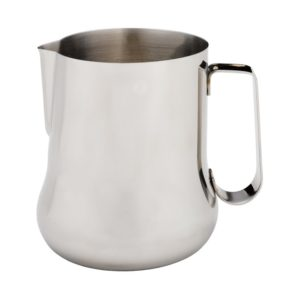 Milk Frothing Pitcher (36 oz.)