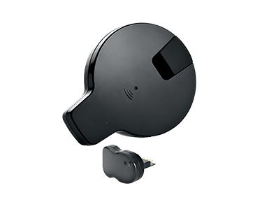 Jura cool control 0.6L wireless upgrade kit