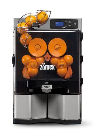 Zumex Essential Pro