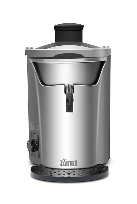 Zumex Multifruit