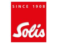 Solis Household